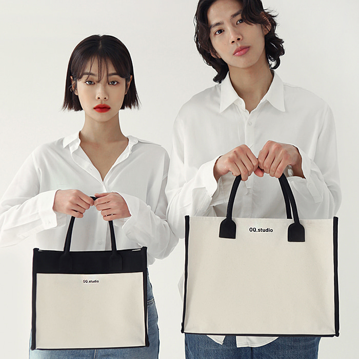Toast Bag (Couple) 5% Sale