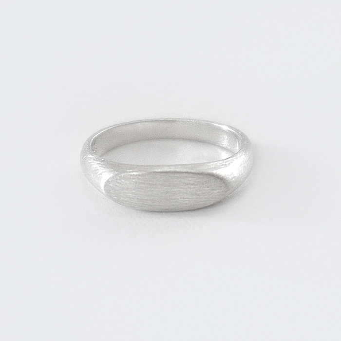 Engeige 925 Silver ring (ver.2)