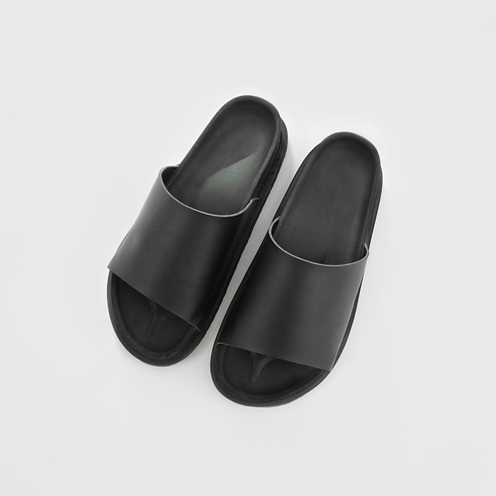 Modernism slipper (Men)