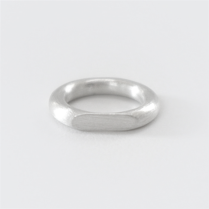 Engeige 925 Silver ring (ver.1)